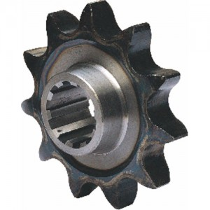 European Standard Sprockets Malaysia, European Standard Sprockets Supplier in Malaysia, Source European Standard Sprockets in Malaysia.