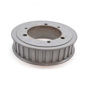 H Timing Pulley Malaysia, H Timing Pulley Supplier in Malaysia, Source H Timing Pulley in Malaysia.