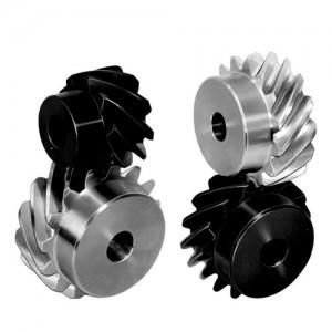 Screw Gear Malaysia, Screw Gear Supplier in Malaysia, Source Screw Gear in Malaysia.