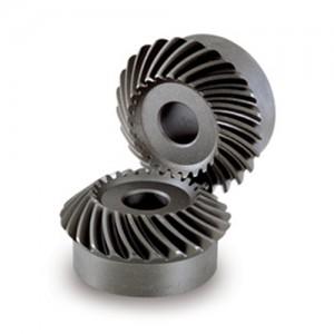 Spiral Miter Gear Malaysia, Spiral Miter Gear Supplier in Malaysia, Source Spiral Miter Gear in Malaysia.