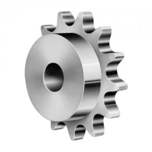 Sprockets Malaysia, Sprockets Supplier in Malaysia, Source Sprockets in Malaysia.