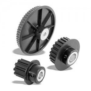 XL Timing Pulley Malaysia, XL Timing Pulley Supplier in Malaysia, Source XL Timing Pulley in Malaysia.