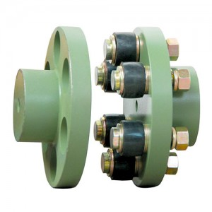 Coupling CL Type Malaysia, Coupling CL Type Supplier in Malaysia, Source Coupling CL Type in Malaysia.