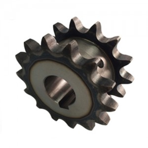 Single Double Sprockets Manufacturer, Single Double Sprockets Supplier in Malaysia, Source Single Double Sprockets price in Malaysia.