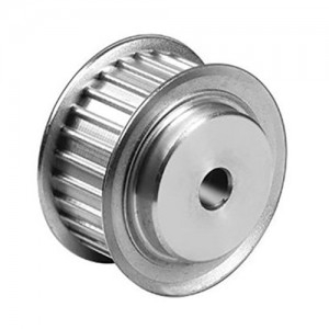 HTD 3M - 14M Timing Pulley Manufacturer, HTD 3M - 14M Timing Pulley Supplier in Malaysia, Source HTD 3M - 14M Timing Pulley price in Malaysia.