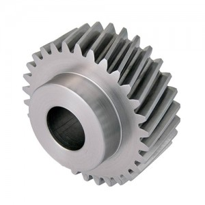 Helical Gear Manufacturer, Helical Gear Supplier in Malaysia, Source Helical Gear price in Malaysia.