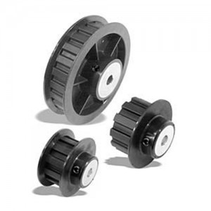 L Timing Pulley Manufacturer, L Timing Pulley Supplier in Malaysia, Source L Timing Pulley price in Malaysia.