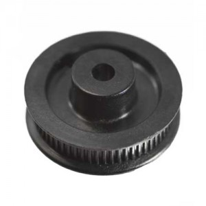 MXL Timing Pulley Manufacturer, MXL Timing Pulley Supplier in Malaysia, Source MXL Timing Pulley price in Malaysia.