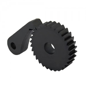 Ratchets Gear Manufacturer, Ratchets Gear Supplier in Malaysia, Source Ratchets Gear price in Malaysia.