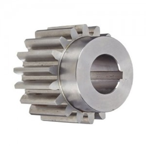 Spur Gear Manufacturer, Spur Gear Supplier in Malaysia, Source Spur Gear price in Malaysia.