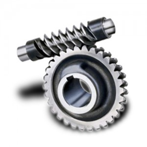 Worm Gear Manufacturer, Worm Gear Supplier in Malaysia, Source Worm Gear price in Malaysia.